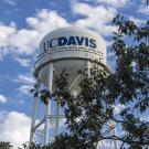 UC Davis ranks first in the world in Plant and Animal Sciences
